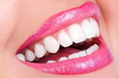 Focus Dentistry in Agoura Hills CA